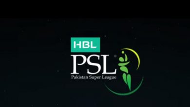 PSL 2019 New Legislation