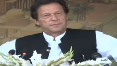 PM Announces Ramzan Subsidy