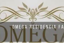 Omega Residencia Faisalabad Payment Plan and Features