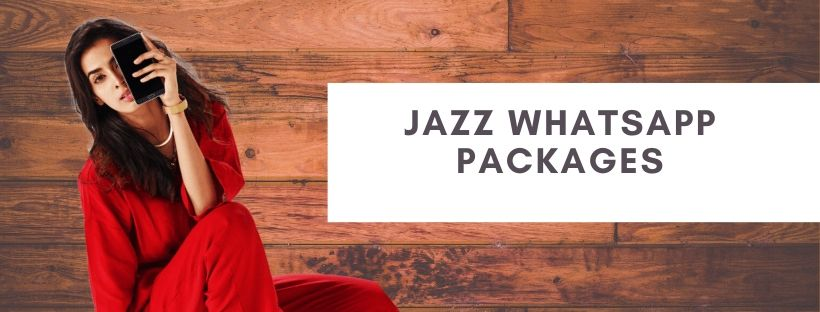 Jazz social plans daily, weekly and monthly