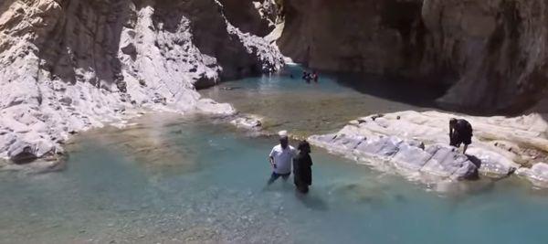 moola chotok khuzdar balochistan