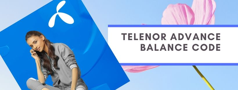 How to get loan in Telenor
